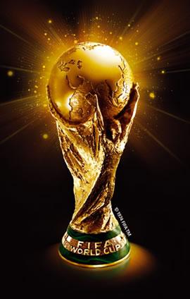 Eworld Cup